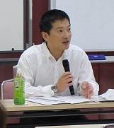説明会(県委託)2(下山弁護士).jpg